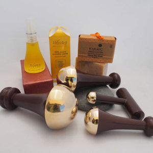 Kansa Products