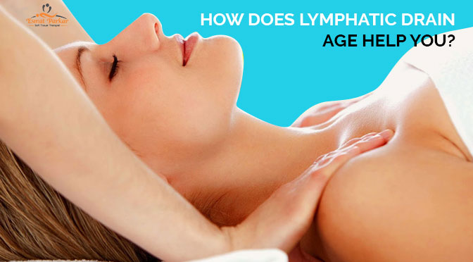 HOW DOES LYMРHATIC DRАІNАGЕ HELP YOU?